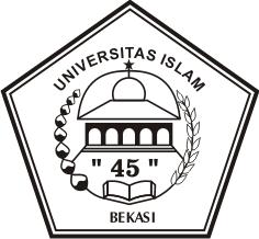 Universitas Islam